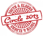 Youth and Elders Circle 2013